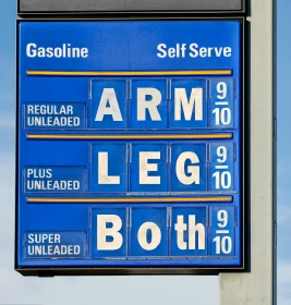 high-gas-prices-photo