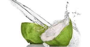 fresh-coconut-water-fb
