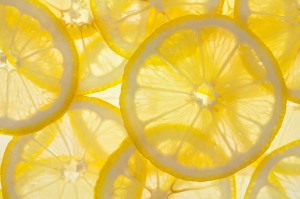 Sipsmith-Spanish-Lemon-Peel